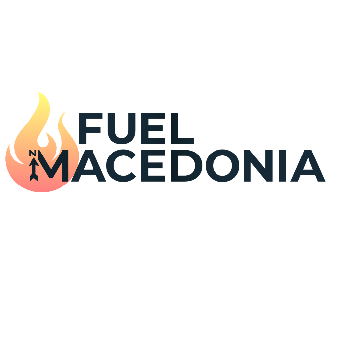 Fuel Macedonia