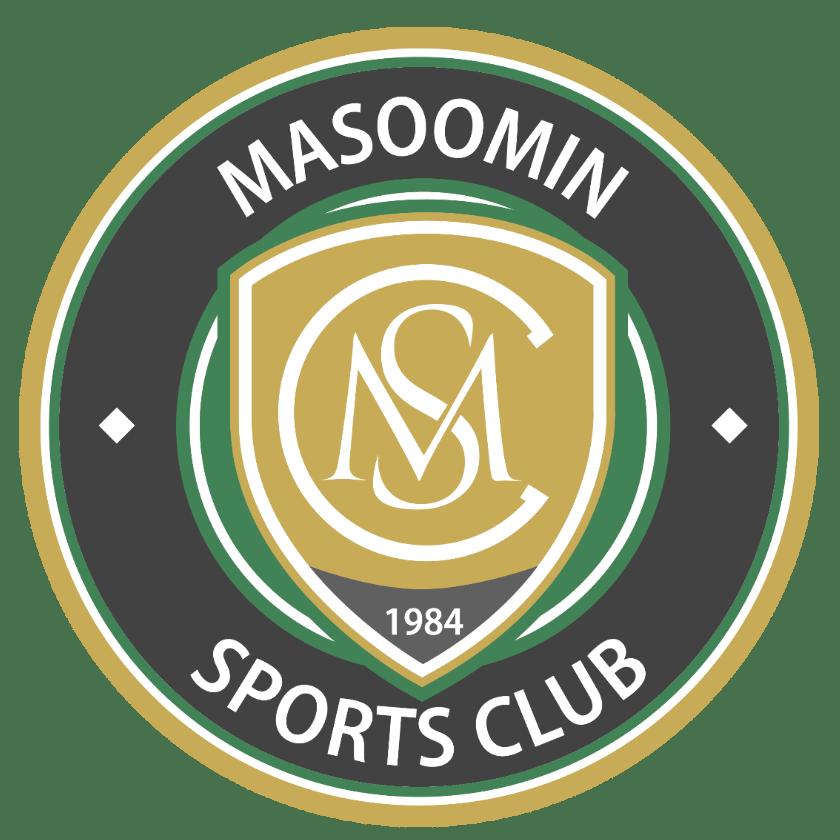 Masoomin Football Academy