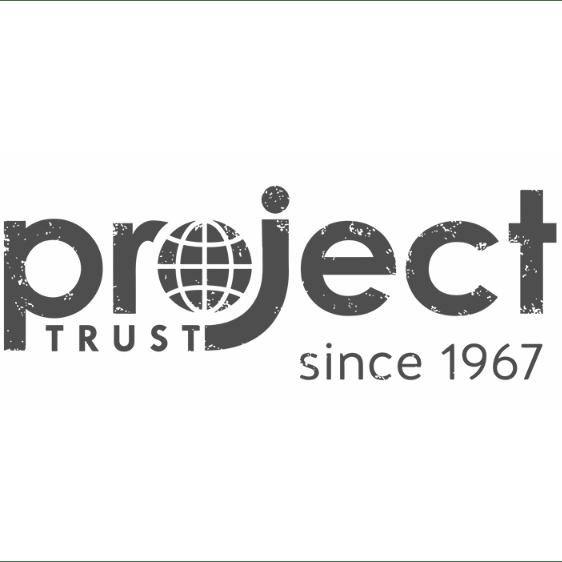 Project Trust Honduras 2018 - Bethany Collins
