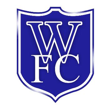 Westoning FC