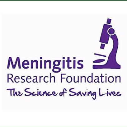 Climbing Kilimanjaro in aid of Meningitis Research Foundation - Clara Marcelli