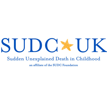 SUDC UK