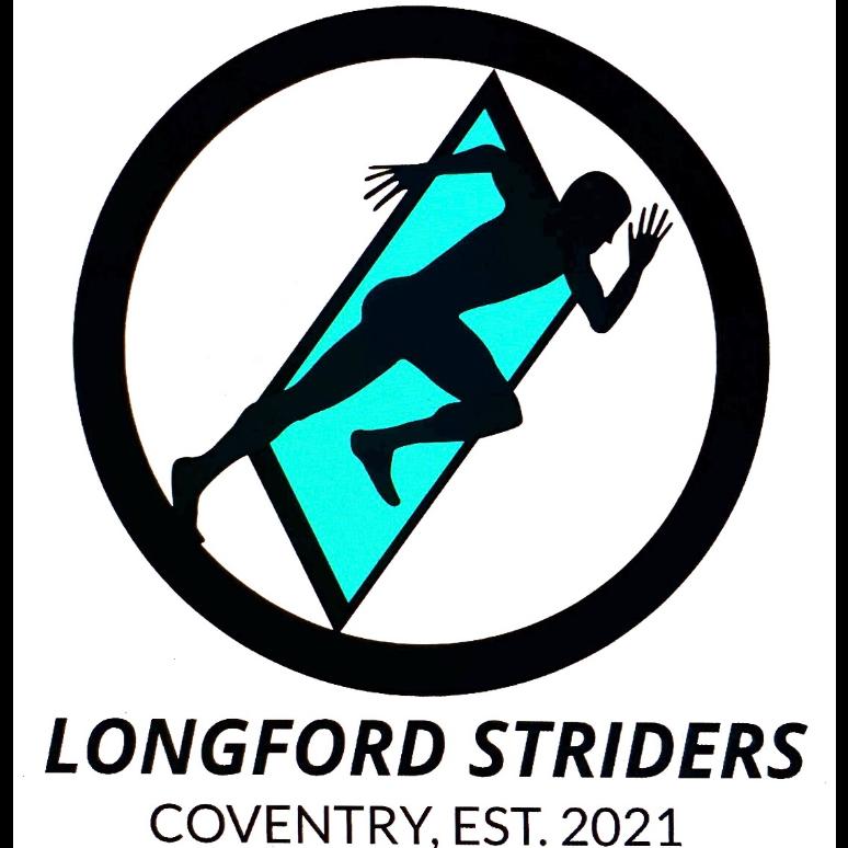 Longford Striders
