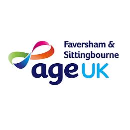 Age UK Faversham & Sittingbourne
