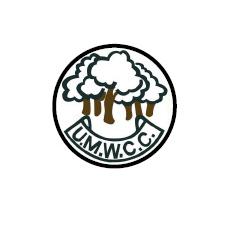 Underwood Miners Welfare Cricket Club