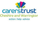 Cheshire and Warrington Carers Trust
