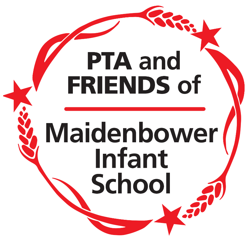 Friends of Maidenbower Infant School and Nursery