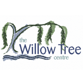 The Willow Tree Centre