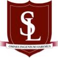South Lee School PTA - Bury St Edmunds