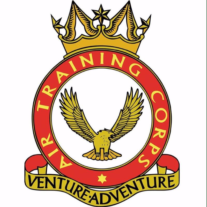 2152 (North Bristol) Squadron