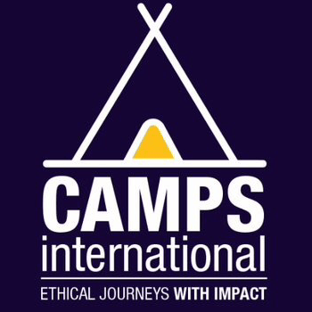 Camps International Cambodia 2019 - Matthew Olsen