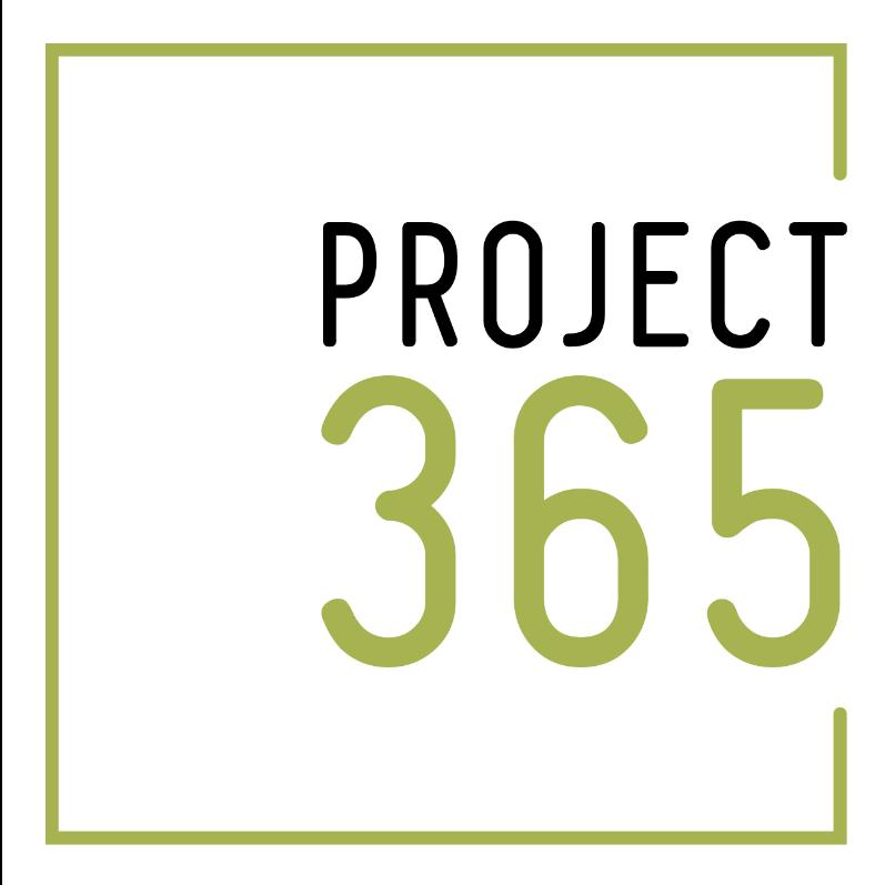 365 Community Photography