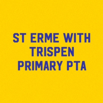 St Erme with Trispen Primary PTA