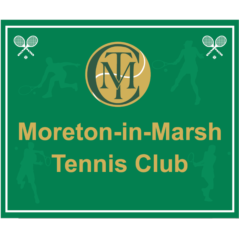 Moreton-in-Marsh Tennis Club