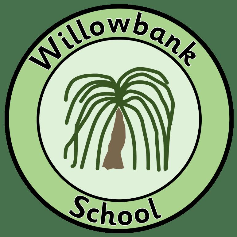 Willowbank School - Ayrshire