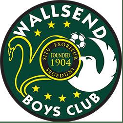 Wallsend Boys Club