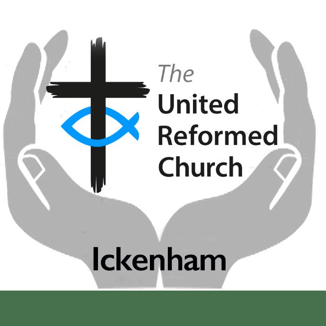 Ickenham United Reformed Church