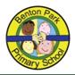 Benton Park Primary School, Benton