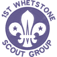 1st Whetstone Scout Group
