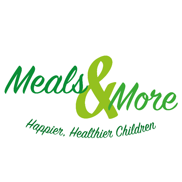 Meals & More