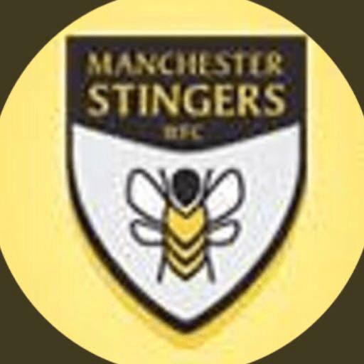 Manchester Stingers Womens Football Club