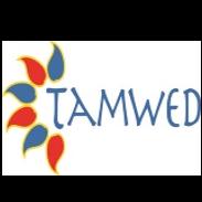 Tamwed
