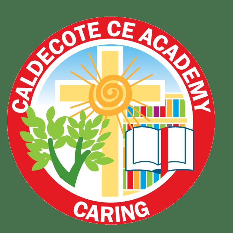 Caldecote CE Academy PTFA - Biggleswade