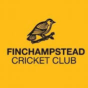 Finchampstead Cricket Club