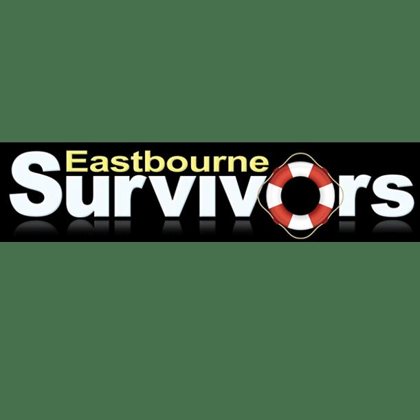 Eastbourne Survivors