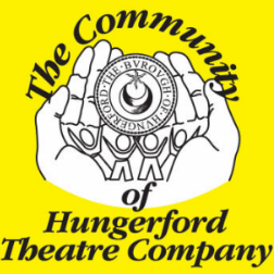 The Hungerford Theatre Company