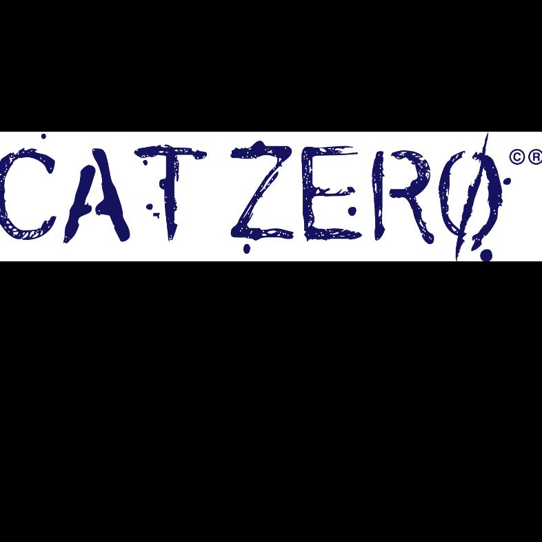 CatZero Limited