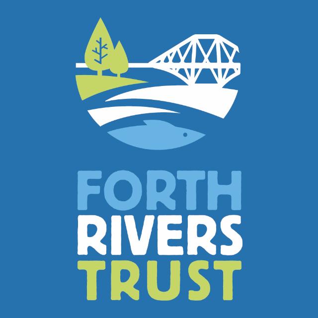 Forth Rivers Trust