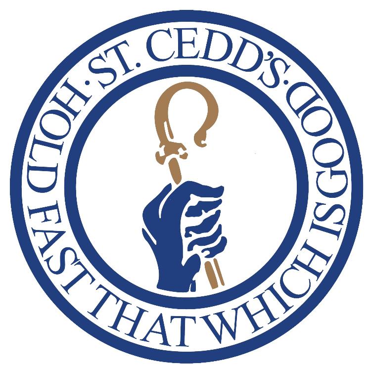 St Cedd's School Parents Association