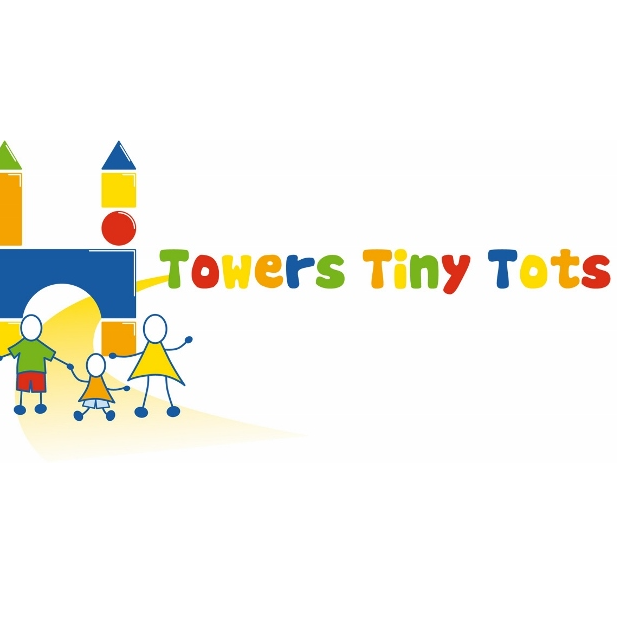 Towers Tiny Tots