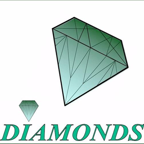 Kingston Diamonds