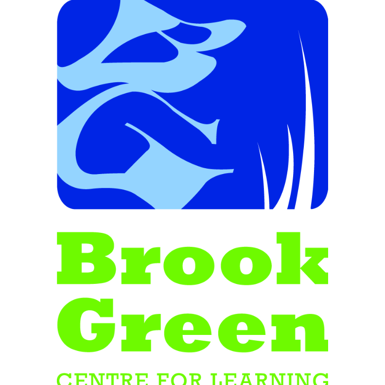 Brook Green Centre For Learning