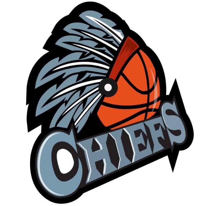 North Lanarkshire Chiefs Basketball Club