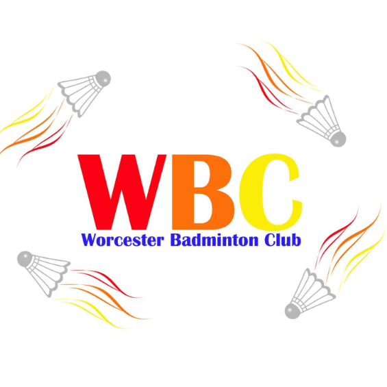 Worcester Badminton Club
