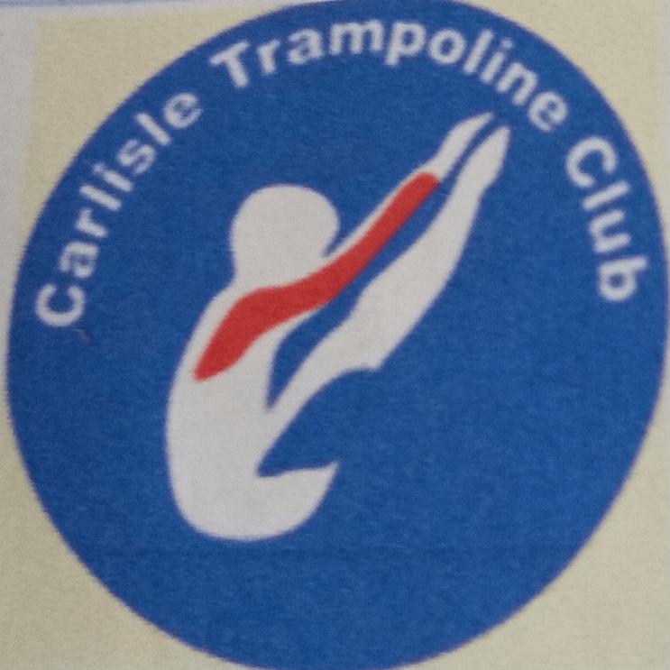 Carlisle Trampoline Club