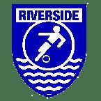 Riverside Juniors FC