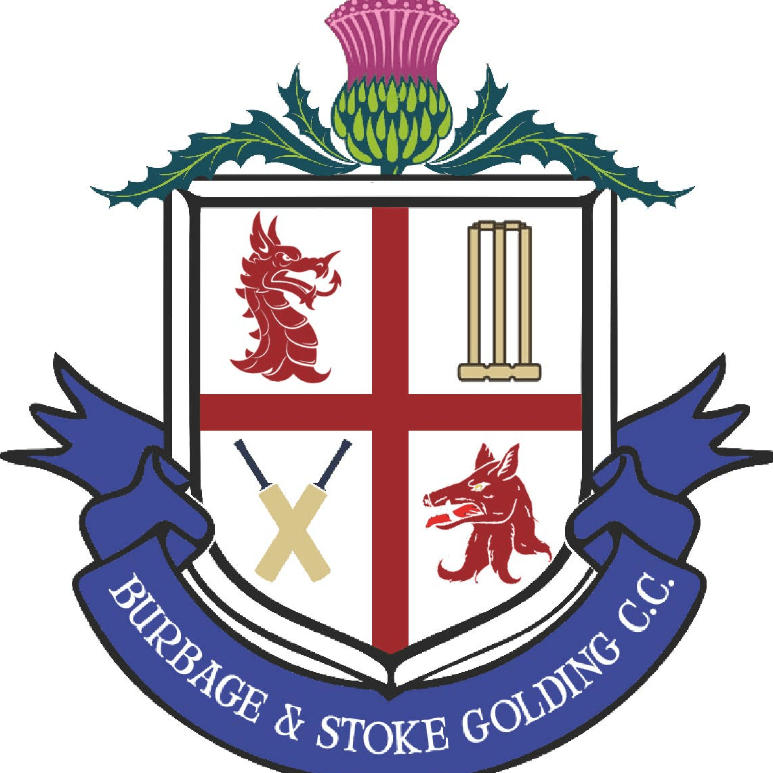 Burbage & Stoke Golding Cricket Club