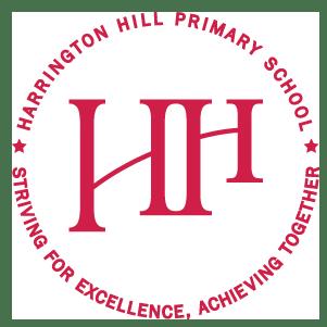 Harrington Hill Primary School