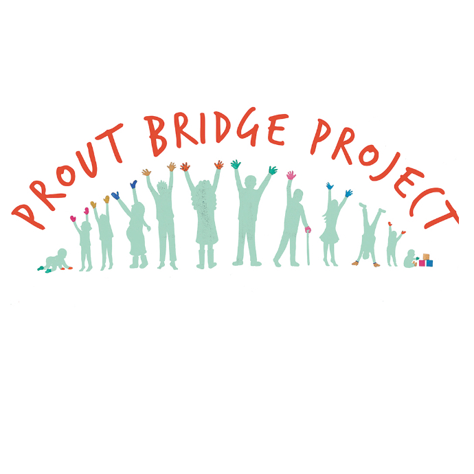 Prout Bridge Project