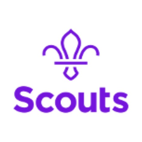 1st Wychwoods Scout Group
