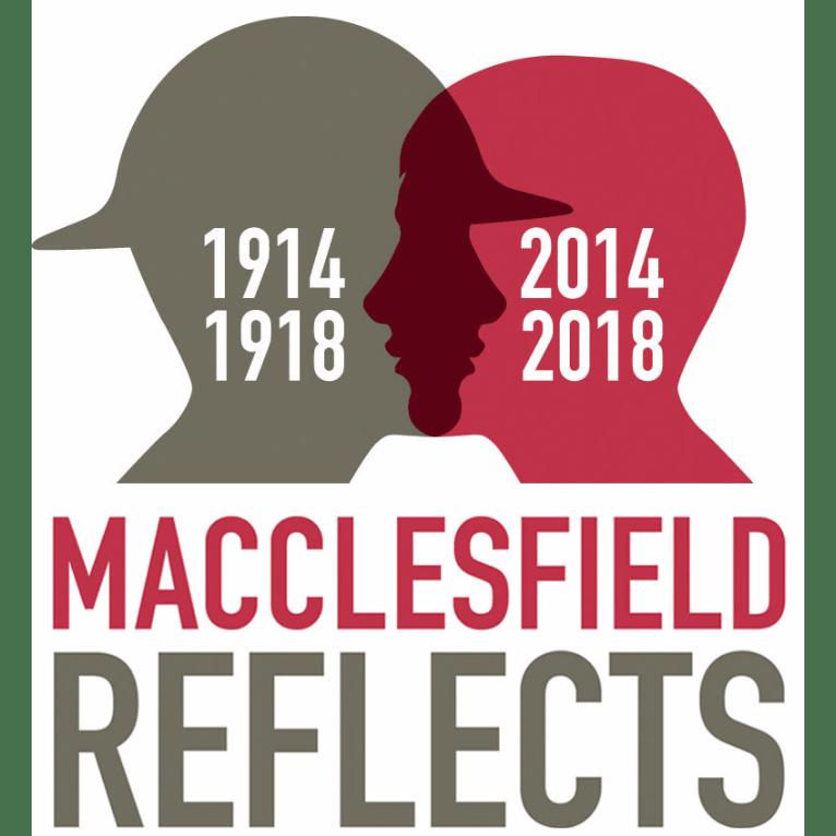 Macclesfield Great War Society