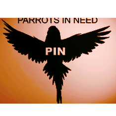 Parrots in Need