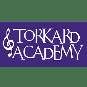 Torkard Academy