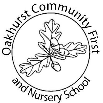 Oakhurst First & Nursery School