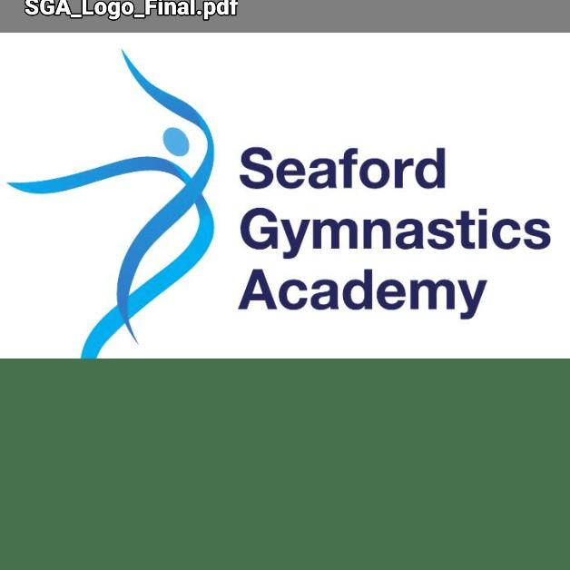 Seaford Gymnastics Academy