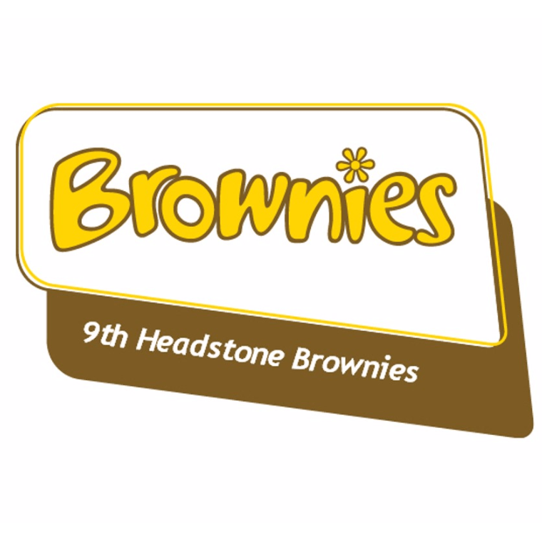 9th Headstone Brownies
